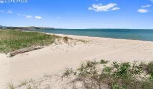 Sale Plot of land Amagansett