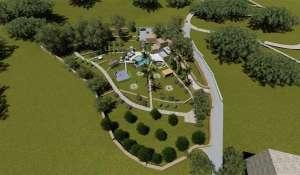 Sale Plot of land Attard