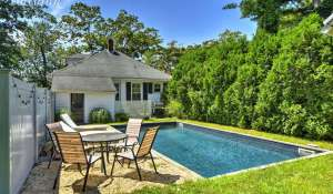 Sale Plot of land Bridgehampton