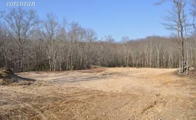 Sale Plot of land Bridgehampton
