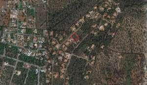Sale Plot of land Bunyola
