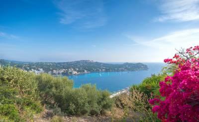 Sale Plot of land Costa de la Calma