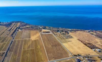 Sale Plot of land Cutchogue