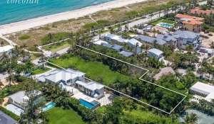 Sale Plot of land Delray Beach