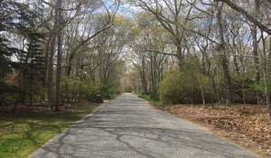 Sale Plot of land East Quogue