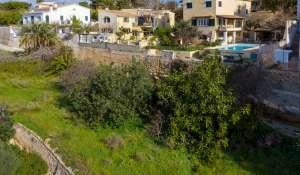 Sale Plot of land Palma de Mallorca