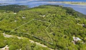 Sale Plot of land Quogue