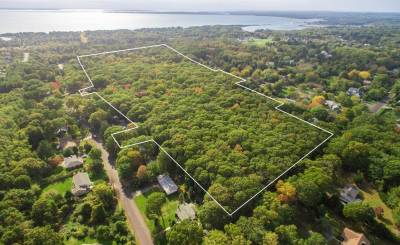 Sale Plot of land Southold