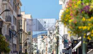 Sale Premises Cannes