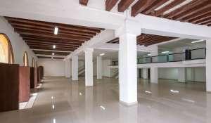 Sale Premises Cartagena de Indias