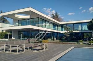 Sale Property Anières