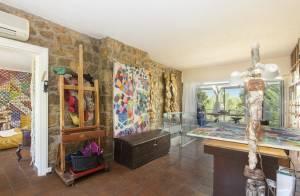 Sale Property Biot