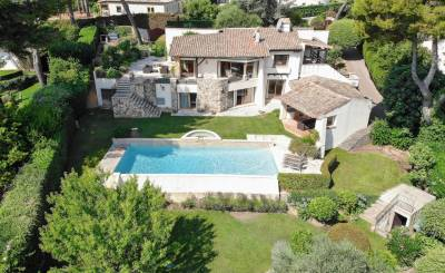 Sale Property Biot