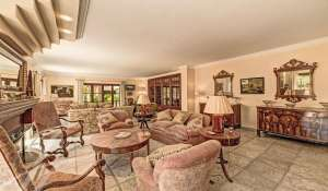 Sale Property Bunyola