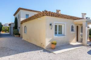 Sale Property Cagnes-sur-Mer