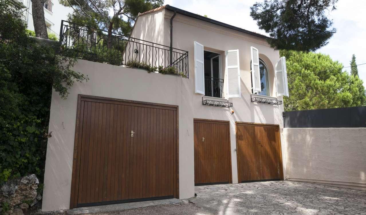 Sale Property Cap-d'Ail