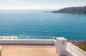 Sale Property Cap d'Antibes