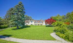 Sale Property Chexbres