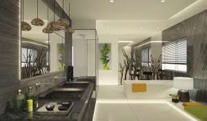Sale Property Cologny