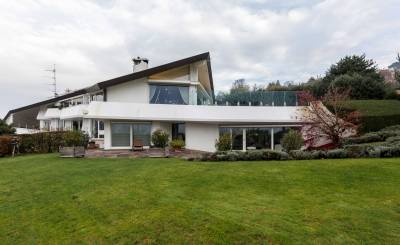 Sale Property Cologny