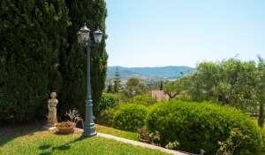 Sale Property Es Capdella