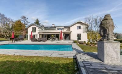 Sale Property Founex
