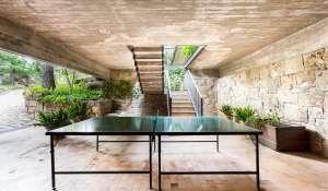 Sale Property Galapagar