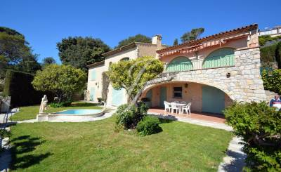 Sale Property Golfe-Juan