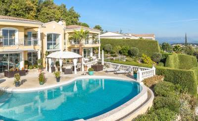 Sale Property Golfe-Juan