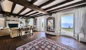 Sale Property Grandvaux