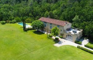Sale Property Grasse