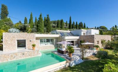 Sale Property Grasse