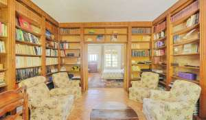 Sale Property Grimaud
