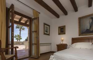 Sale Property Isla de Ibiza