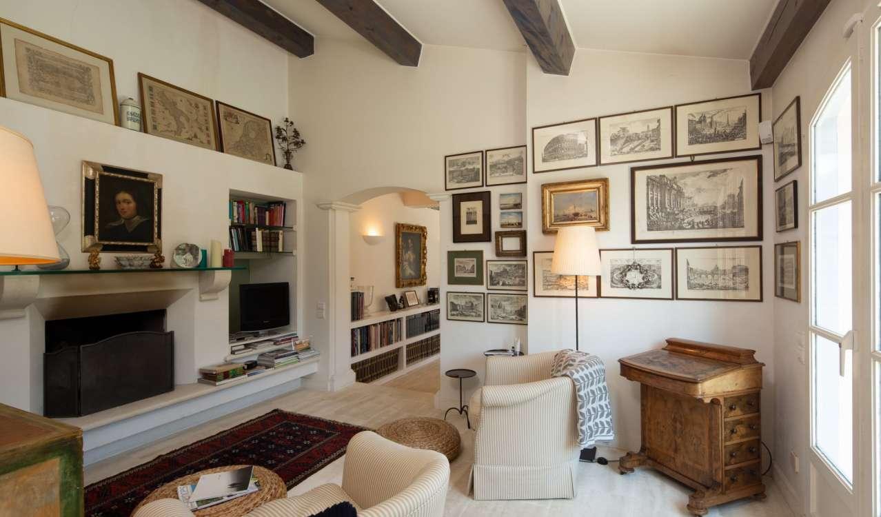 Sale Property La Colle-sur-Loup