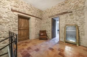 Sale Property Lambesc