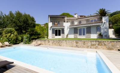 Sale Property Le Cannet