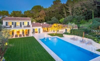 Sale Property Le Cannet
