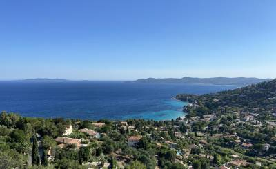 Sale Property Le Lavandou