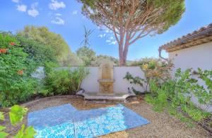 Sale Property Le Plan-de-la-Tour