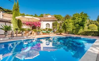 Sale Property Málaga
