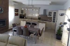 Sale Property Marsaxlokk