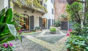 Sale Property Milano