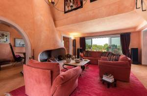 Sale Property Mouans-Sartoux