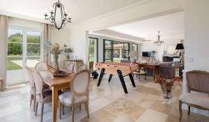 Sale Property Mougins