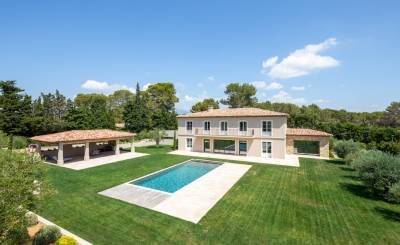 Sale Property Mougins