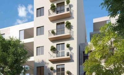 Sale Property Msida