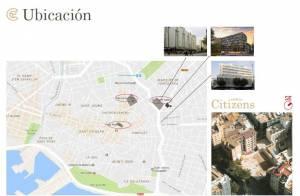 Sale Property Palma de Mallorca