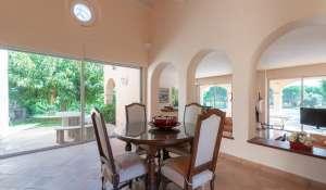 Sale Property Ramatuelle
