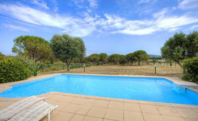Sale Property Ramatuelle